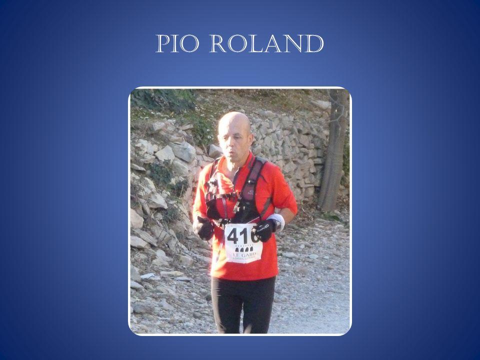 PIO Roland