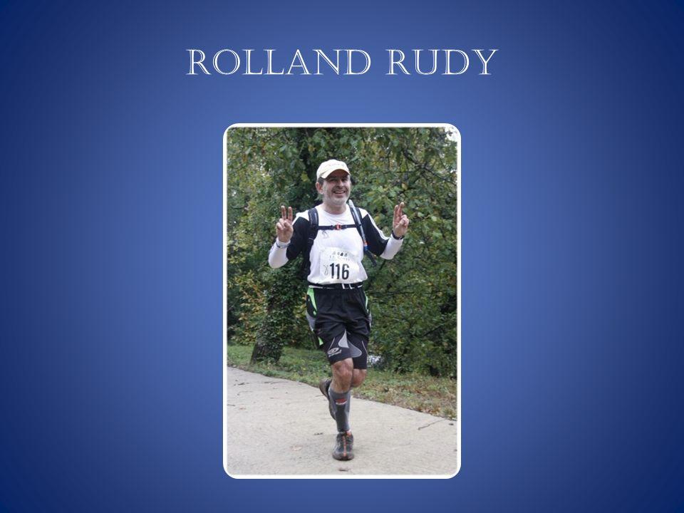 ROLLAND Rudy