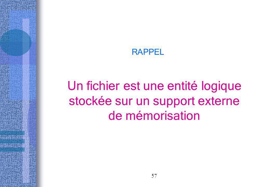 d u00e9partement informatique automne ppt t u00e9l u00e9charger