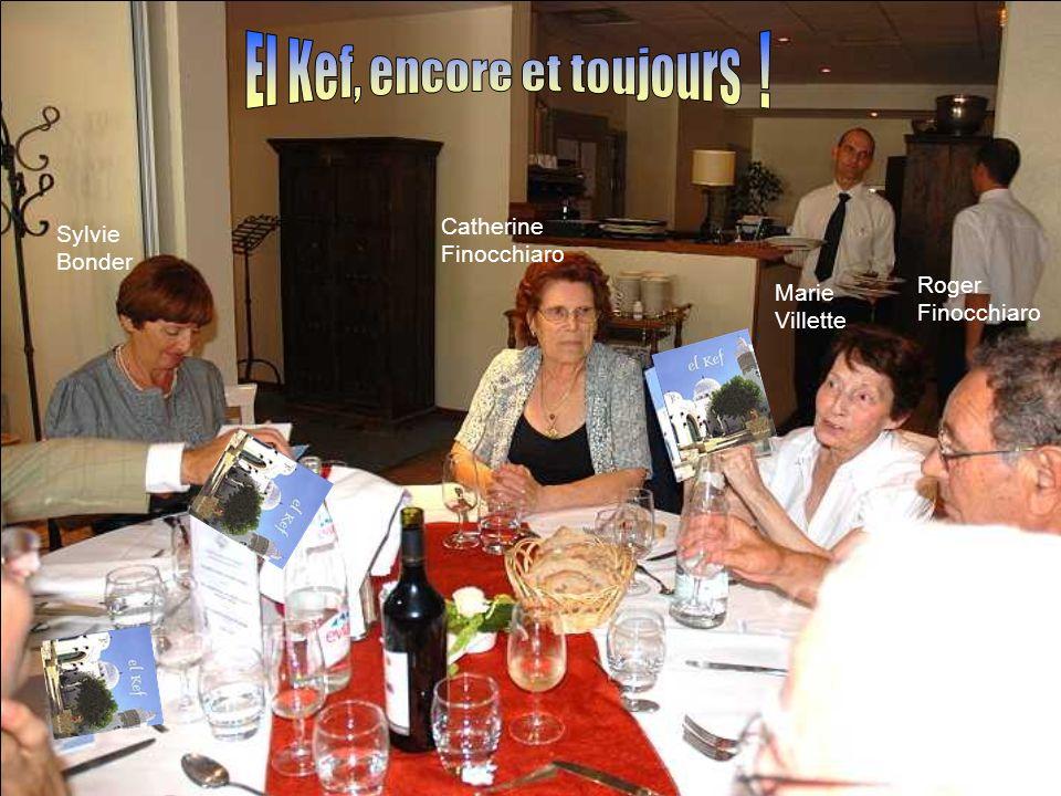 El Kef, encore et toujours !