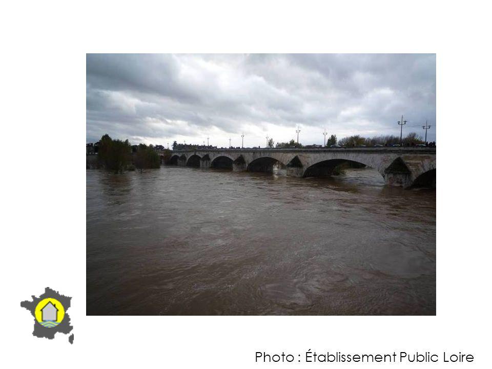 Photo : Établissement Public Loire