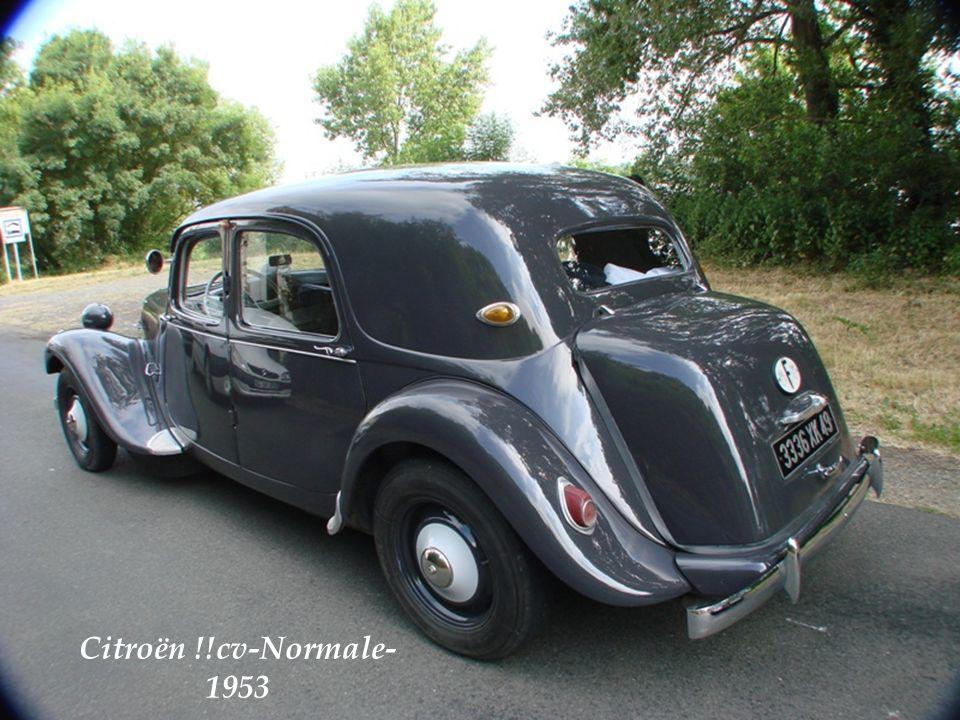 Citroën !!cv-Normale-1953