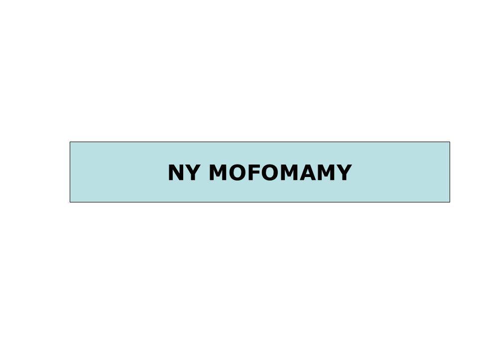 NY MOFOMAMY