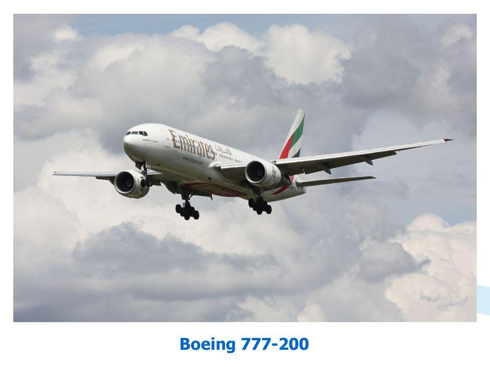 Attendue depuis plusieurs années, Emirates Airlines a ouvert sa liaison quotidienne entre Dubaï et Genève avec des Boeing 777-200 et 300. Au vu du taux de remplissage des avions, les chiffres des passagers du mois ont dû exploser!
