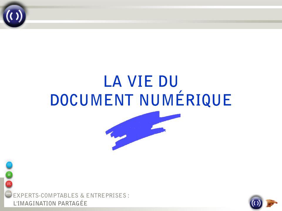 Les outils bureautiques actuels, tels Microsoft OfficeXP, permettent :