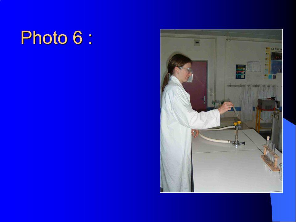 Photo 6 :