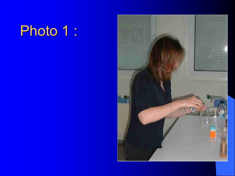 Photo 1 :
