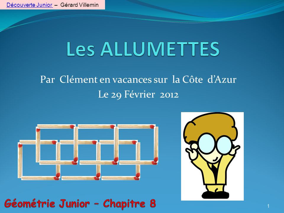 Par Clément en vacances sur la Côte d'Azur Le 29 Février 2012