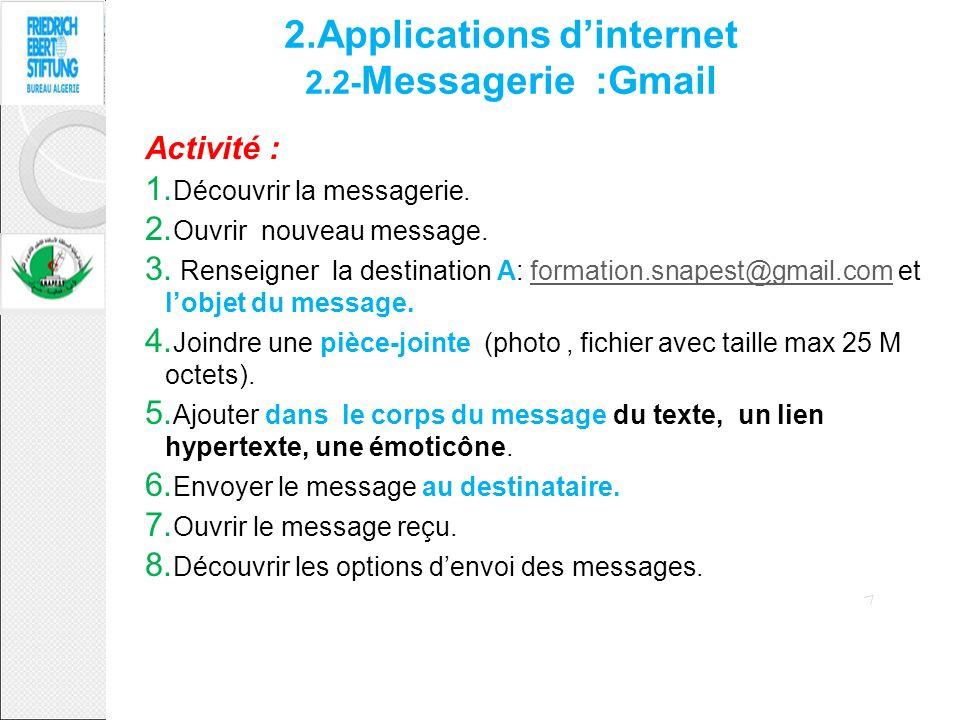 chat instantane gratuit Pontault-Combault