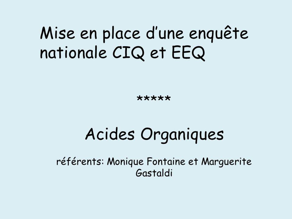 référents: Monique Fontaine et Marguerite Gastaldi