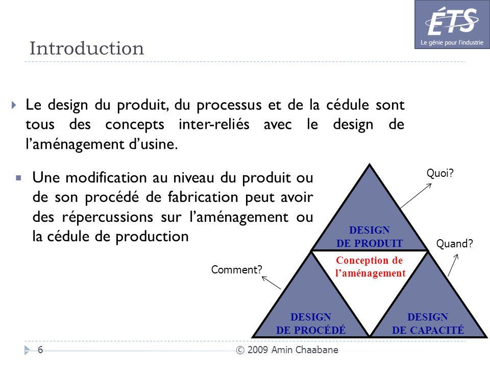 Introduction à la gestion de la qualité et mise en contexte de la MSP