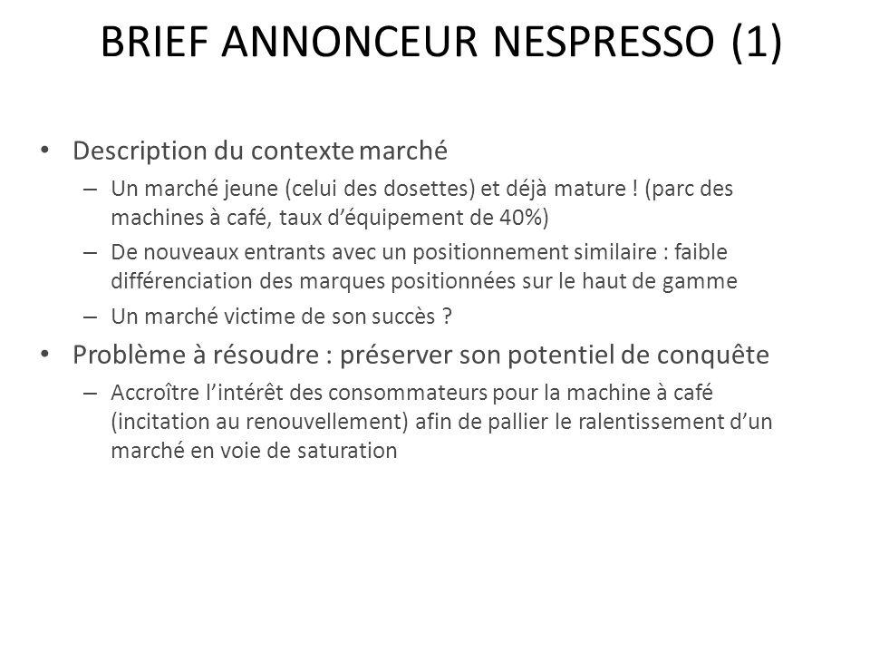 BRIEF ANNONCEUR NESPRESSO (1)