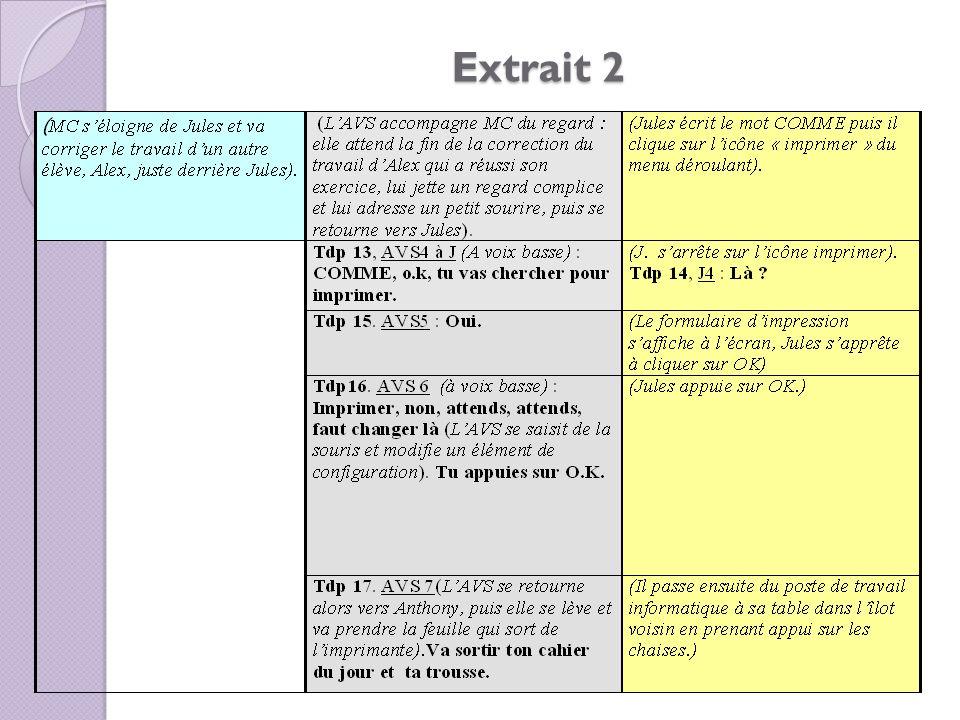 Extrait 2