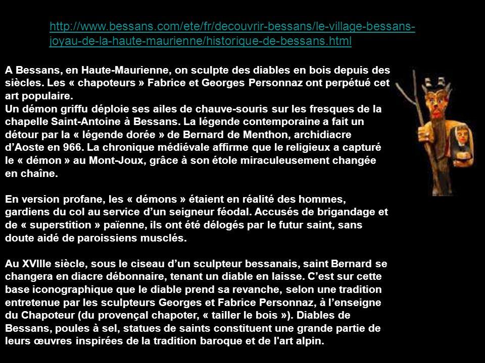 http://www.bessans.com/ete/fr/decouvrir-bessans/le-village-bessans-joyau-de-la-haute-maurienne/historique-de-bessans.html