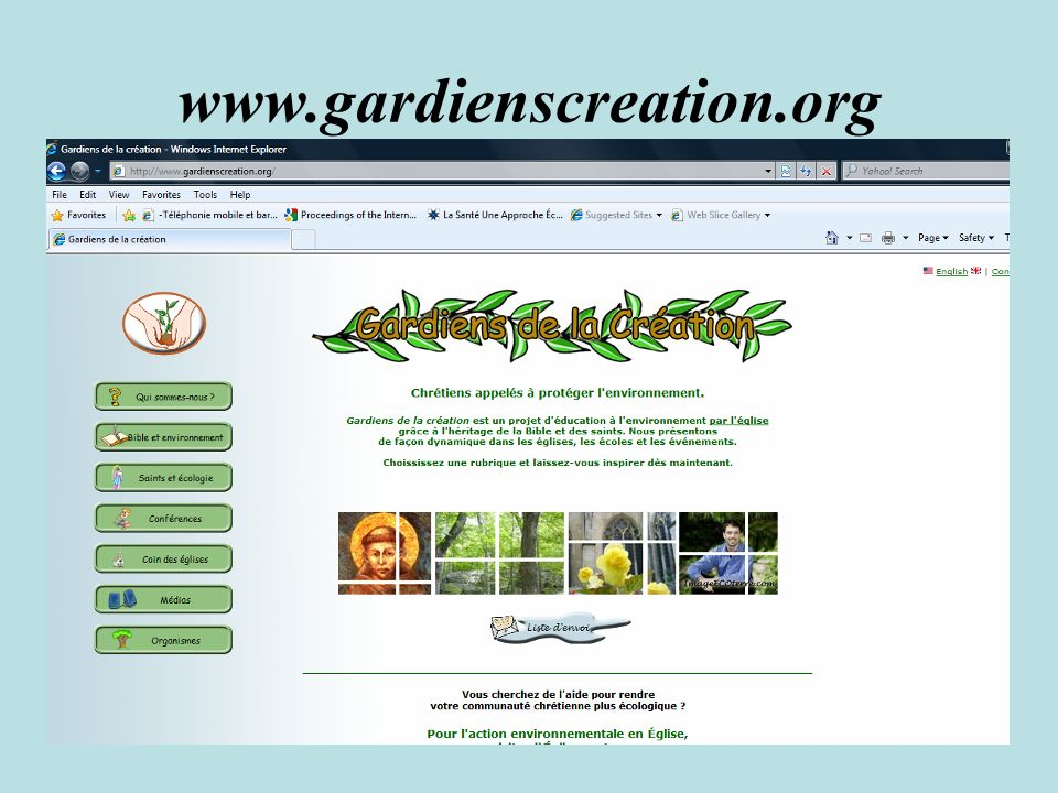 www.gardienscreation.org