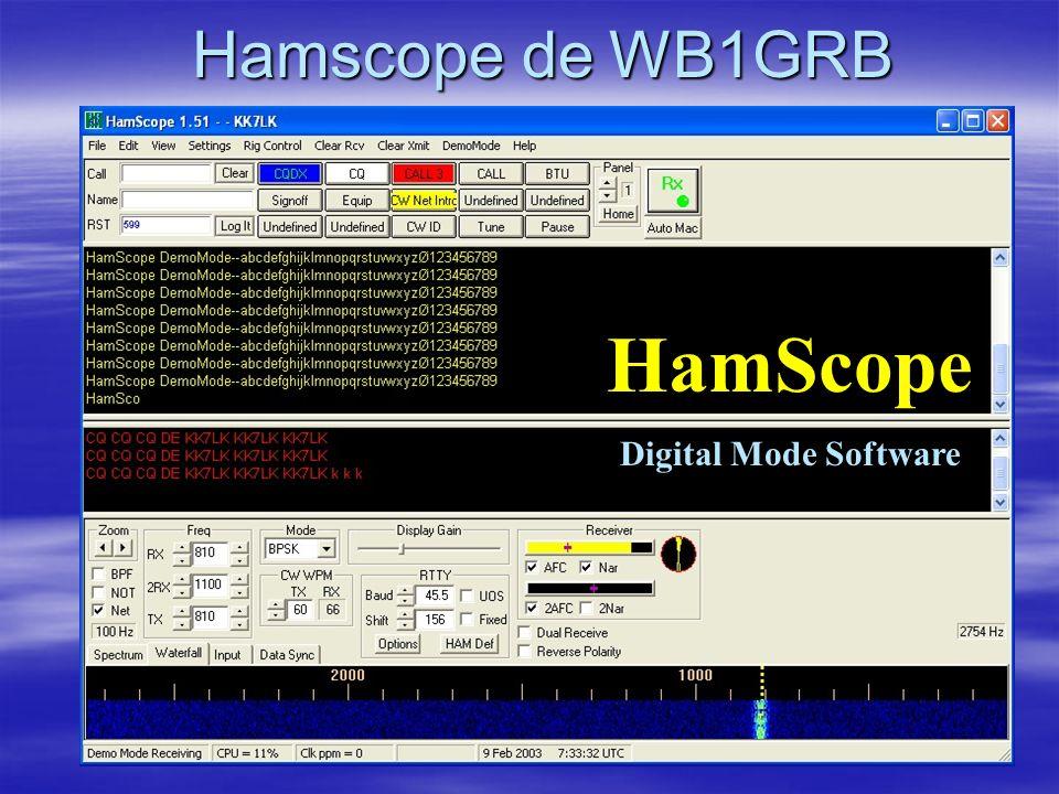 AGWPE: http://www.raag.org/sv2agw/agwpe.htm