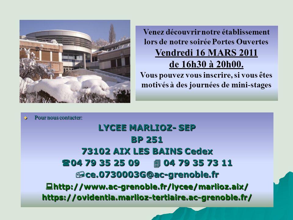https://ovidentia.marlioz-tertiaire.ac-grenoble.fr/