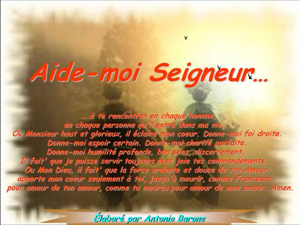 Souvent François… l'homme VRAI …liberté, bonheur, loyauté, verité: - ppt  CQ69