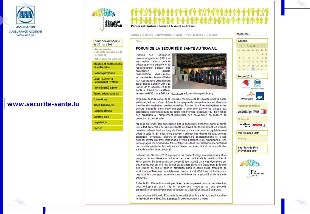 www.securite-sante.lu