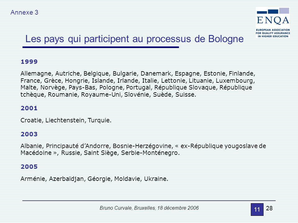 Le cadre européen des démarches qualité (5/5)