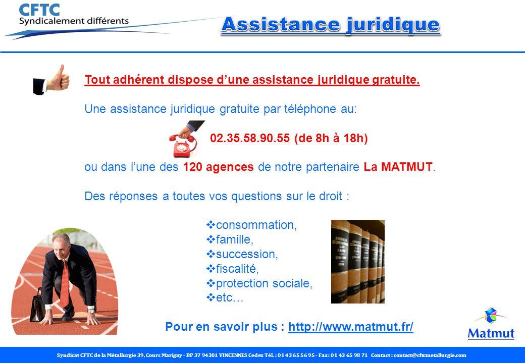 Pour en savoir plus : http://www.matmut.fr/