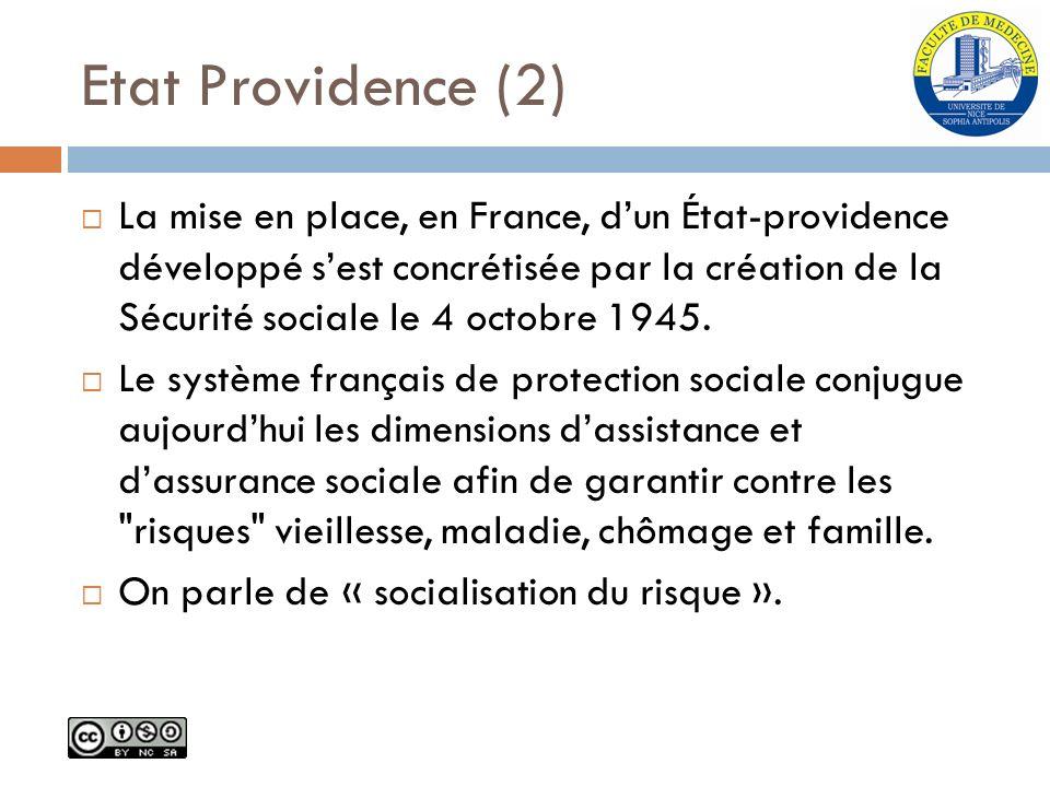 Etat Providence (2)
