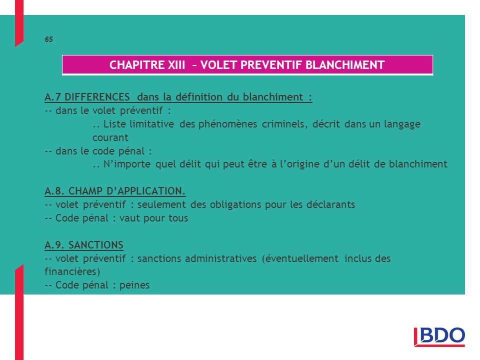 Bbb deontologie j de blay ppt t l charger for Definition delit