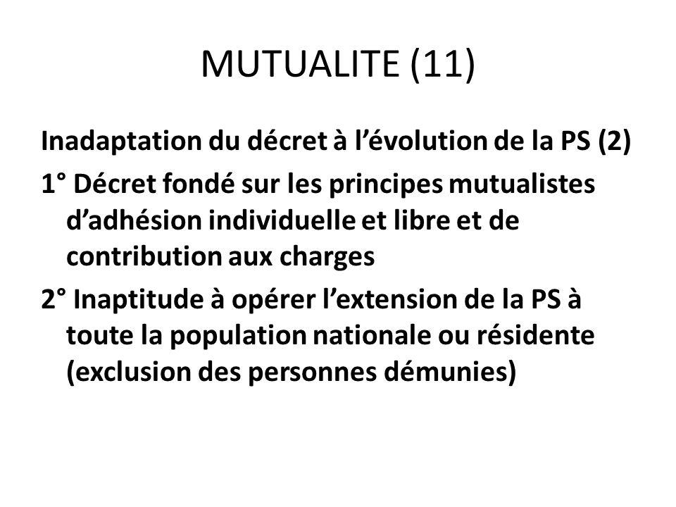 MUTUALITE (11)