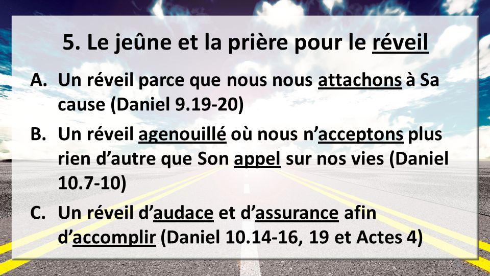 Souvent Jeûne et prière 2011 : 21 jours de destinée - ppt télécharger OV33