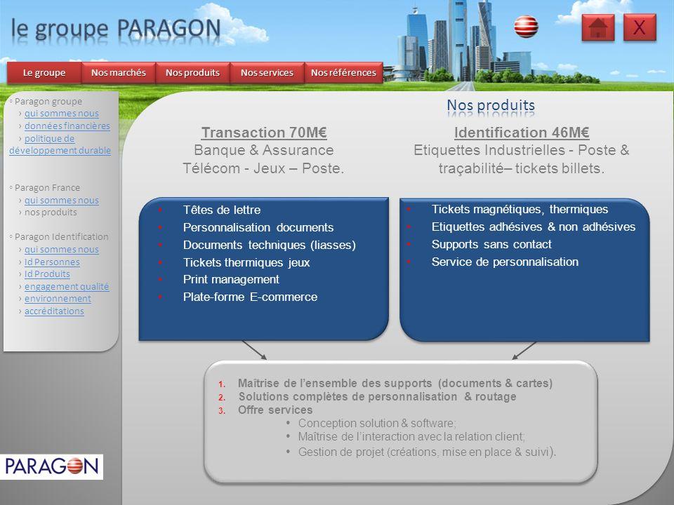 Etiquettes Industrielles - Poste & traçabilité– tickets billets.