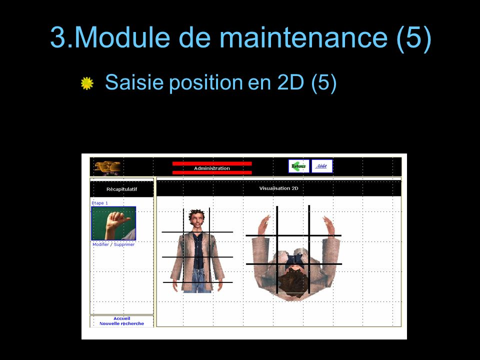 3.Module de maintenance (5)