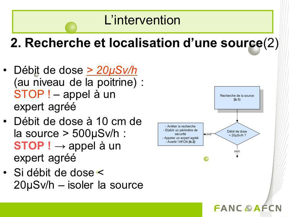 2. Recherche et localisation d'une source(2)