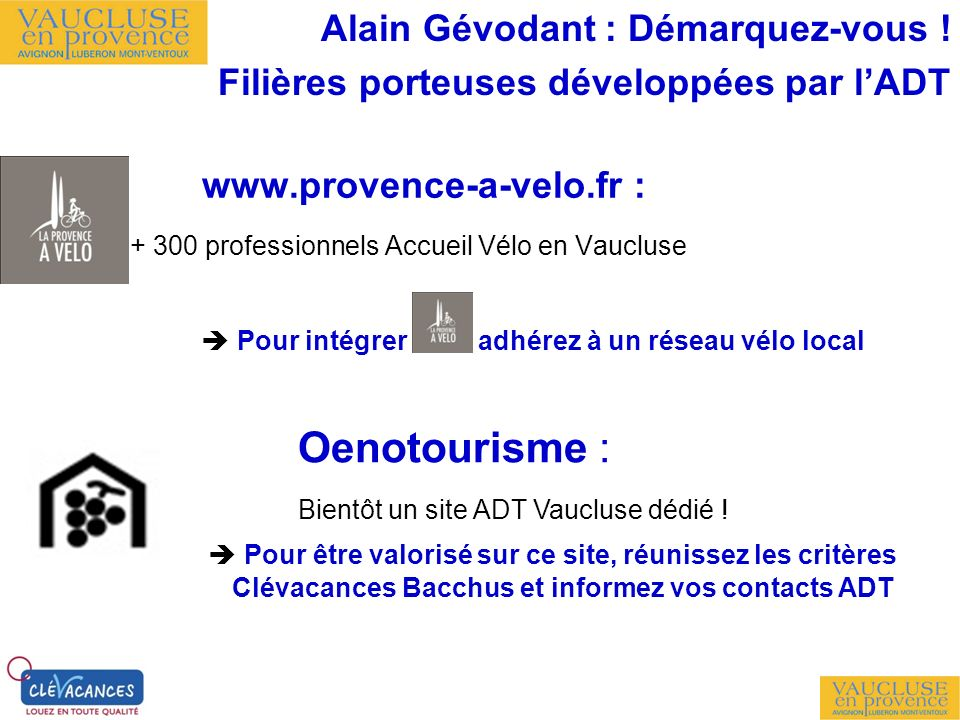 www.provence-a-velo.fr :
