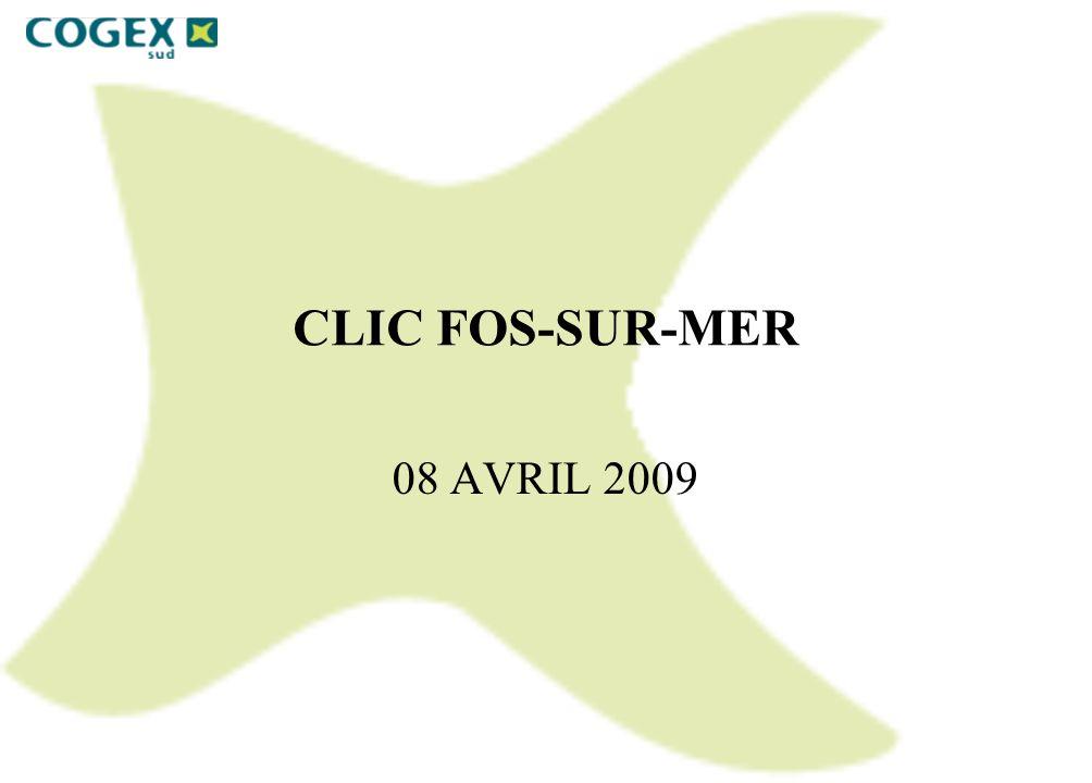 CLIC FOS-SUR-MER 08 AVRIL 2009
