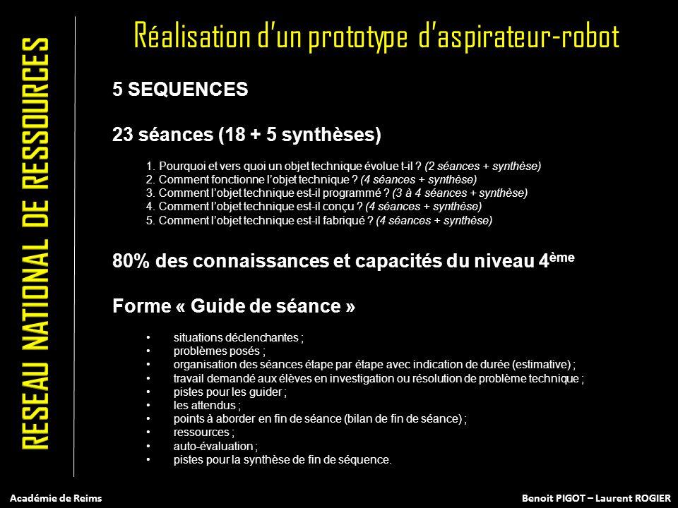RESEAU NATIONAL DE RESSOURCES