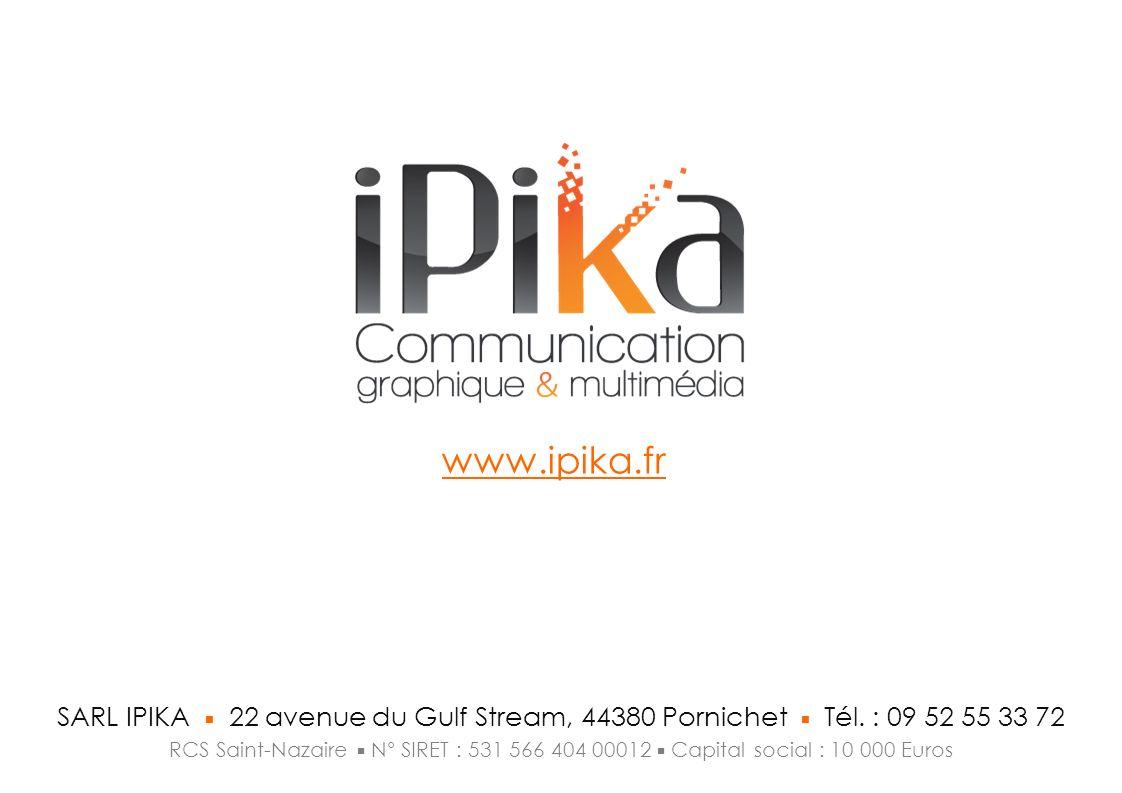 www.ipika.fr