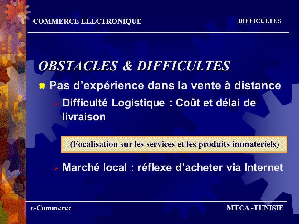 (Focalisation sur les services et les produits immatériels)