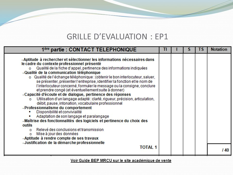 Certification interm diaire en ccf ppt video online - Grille d evaluation des competences infirmieres ...