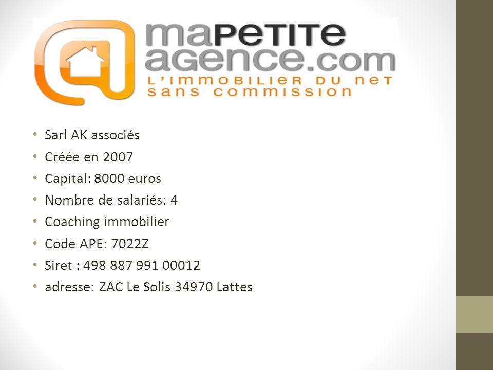 adresse: ZAC Le Solis 34970 Lattes