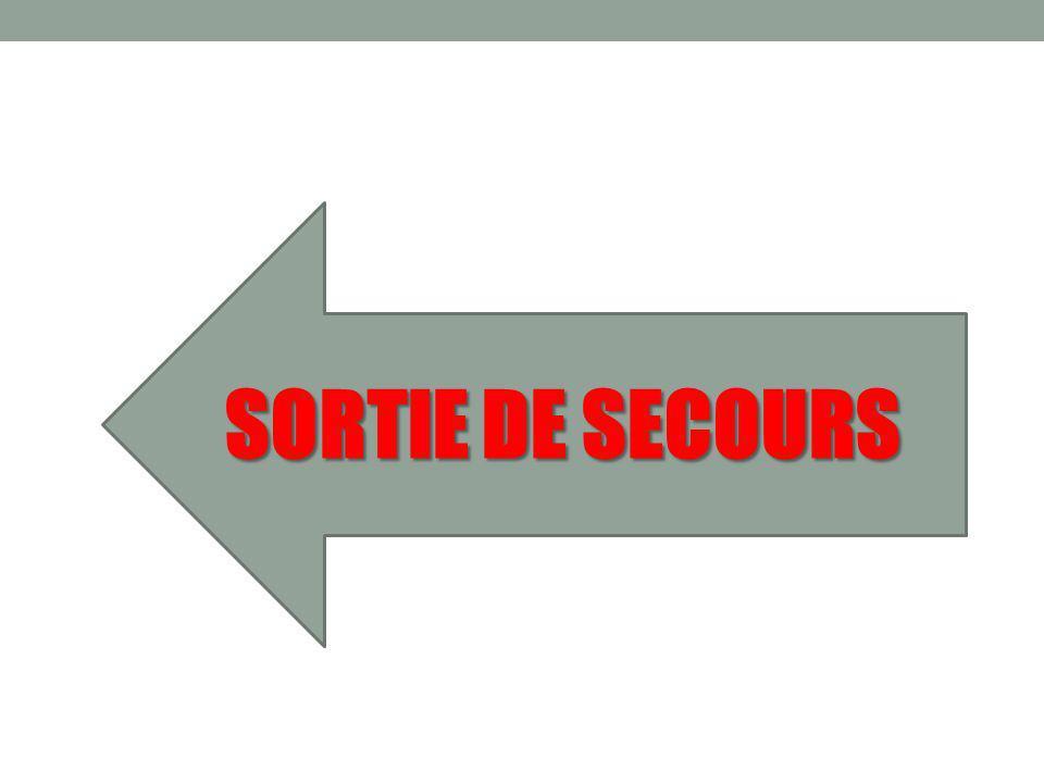 panneaux vous avez 30 secondes par panneau notez en anglais le sens du panneau ppt