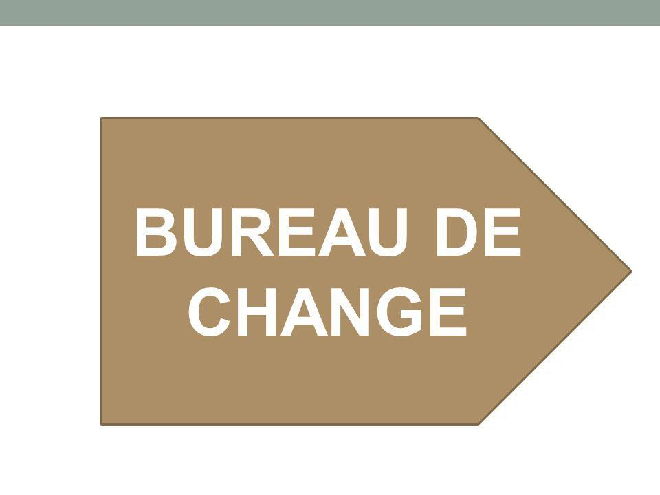 bureau de change nantes graslin 28 images bureau de change display banner travel travel. Black Bedroom Furniture Sets. Home Design Ideas