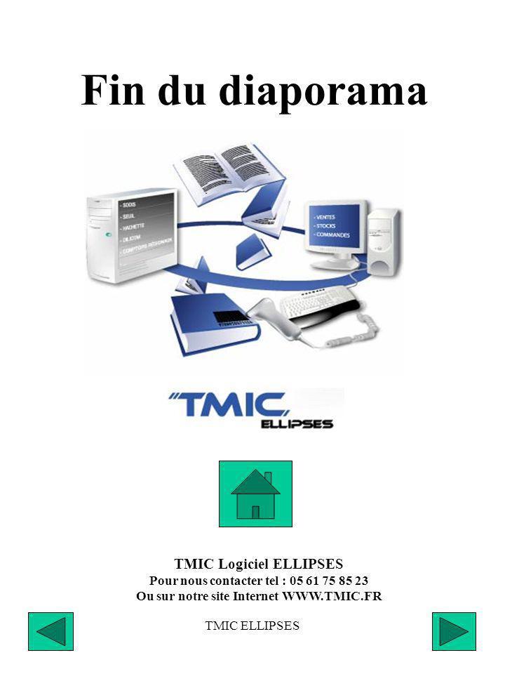Ou sur notre site Internet WWW.TMIC.FR