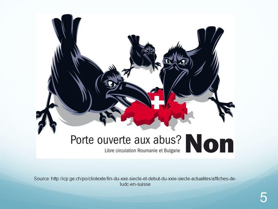 h Source: http://icp.ge.ch/po/cliotexte/fin-du-xxe-siecle-et-debut-du-xxie-siecle-actualites/affiches-de-ludc-en-suisse.