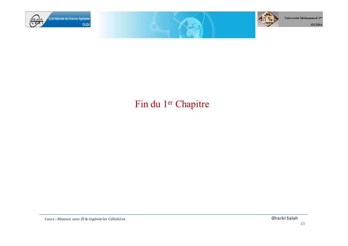 umts services and applications ppt