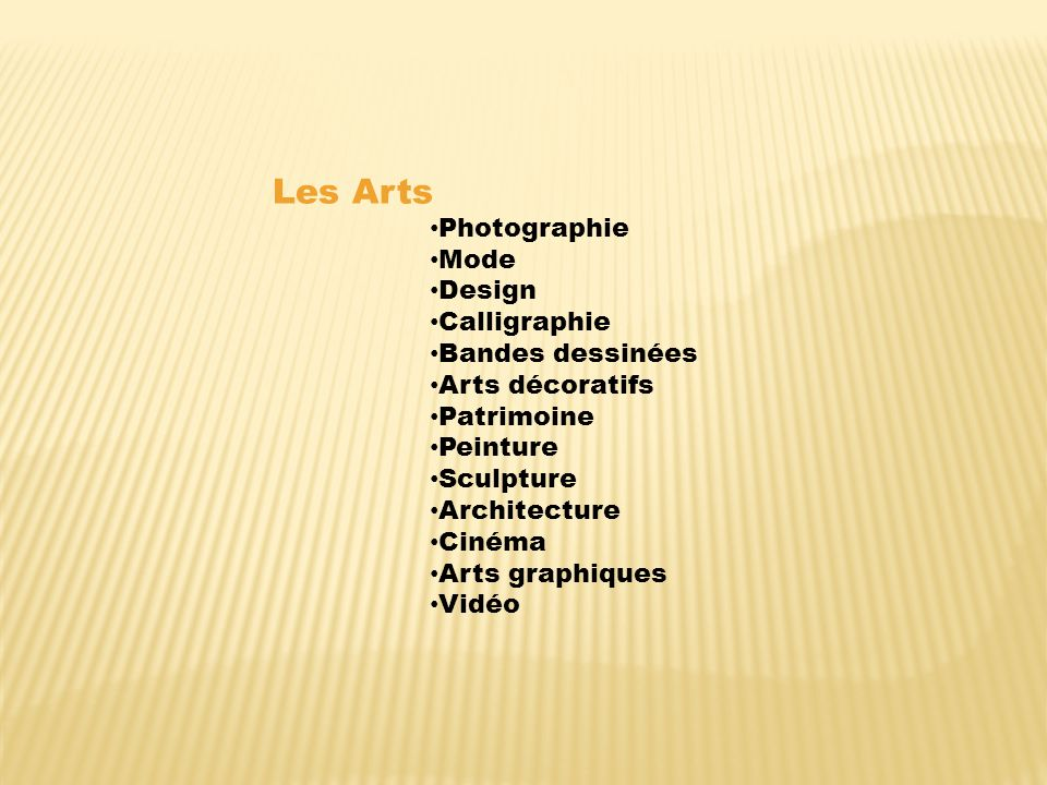 Les Arts Photographie Mode Design Calligraphie Bandes dessinées