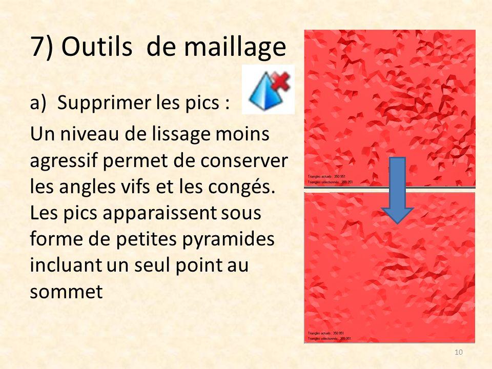 Licence pro MQ Métro : Cours