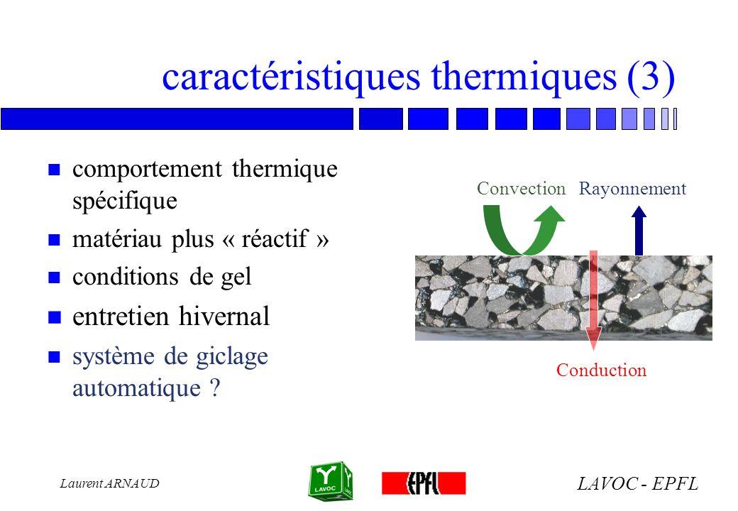 caractéristiques thermiques (3)