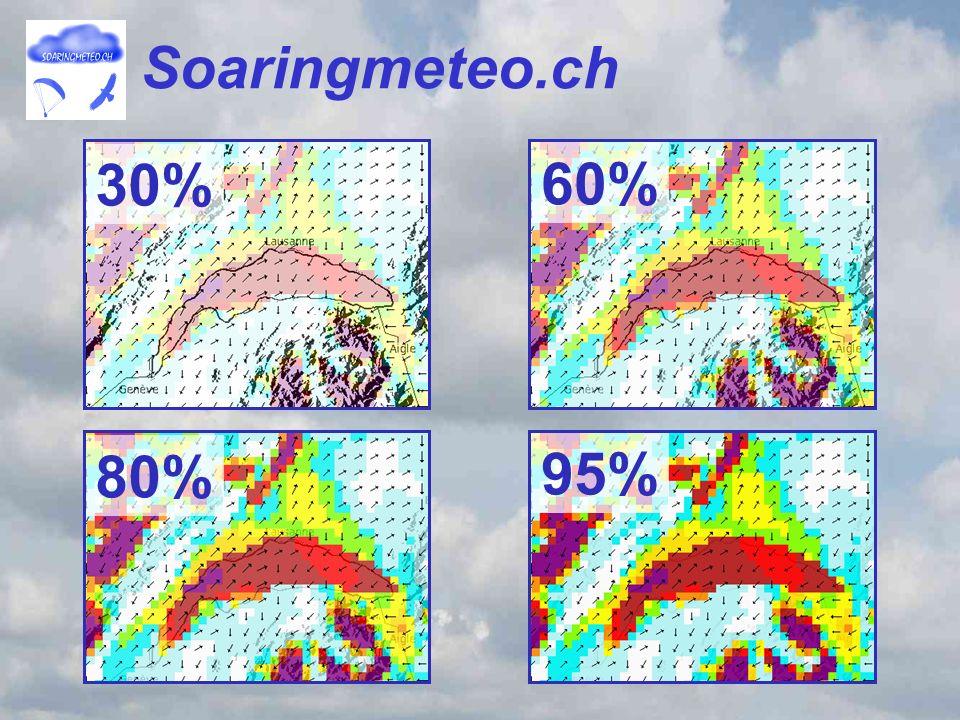 Soaringmeteo.ch 30% 60% 80% 95%