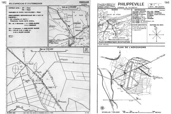1952 PHILIPPEVILLE 1948