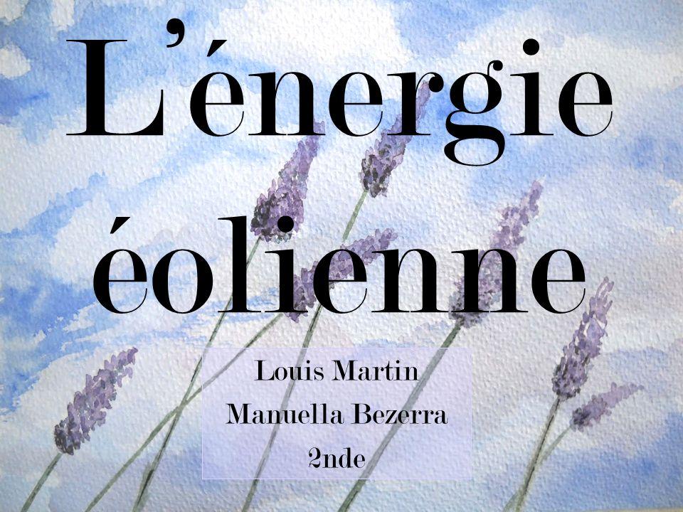 Louis Martin Manuella Bezerra 2nde